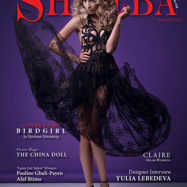 sheeba1